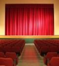 Teatro-Italia-1