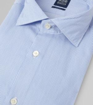 low priced 1f1d0 19a23 Camicie da uomo e colletti, come riconoscerli e indossarli ...