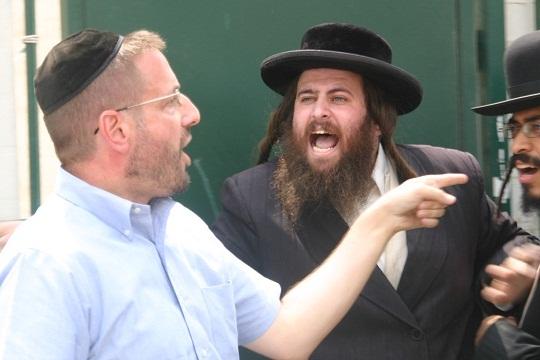 Antisemitismo dilagante, aumentano le persecuzioni dettate