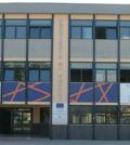 liceo liguori