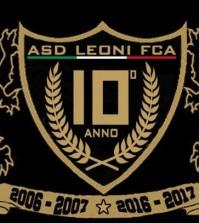 logo-leoni-decimo-anno