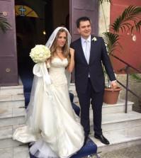 nozze tufano pirozzi