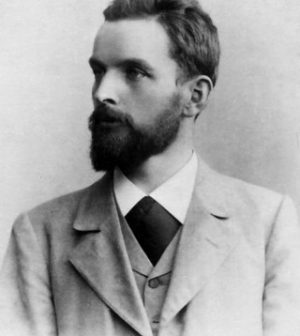 Silvius Gesell
